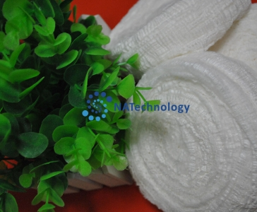 Cellulose Acetate Tow