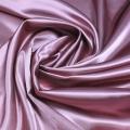 Acetate Fabric