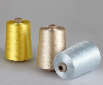 Acetate Filament Yarn